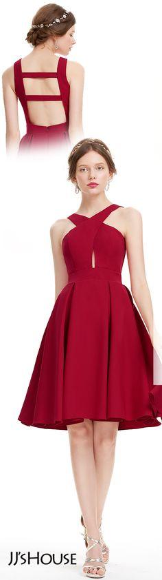 #JJsHouse #Homecoming dresses