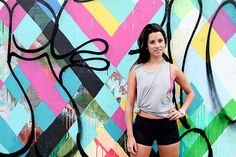 Dear Kate Wants To Make It Okay For You To Go Commando At Yoga   Co.Design   business + design
