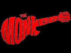 The Monkees - Then & Now The Best Of The Monkees (Full Album) - YouTube