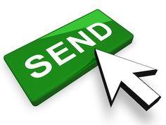Send Sent Sent