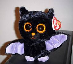 beanie boos bat - Google Search