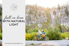 Blog Post Featured Image Template Natural Light Photographer, Light Photography, Falling In Love, Template, Nature, Blog, Image, Naturaleza, Vorlage