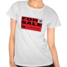 TheSignsTS - For Sale - 100% cotton T-Shirt - Customizable