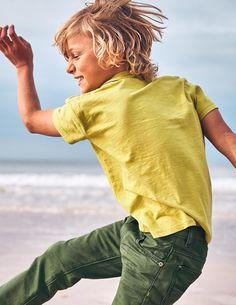 9225d45d0 Coloured Slim Jeans by Mini Boden Jeans Pants, Shorts, Boys Pants, Slim  Jeans
