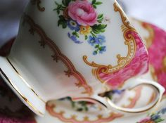Lady Carlyle