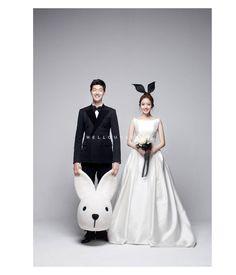 Pre wedding photo from wedding & baby shower Pre Wedding Photoshoot, Wedding Pics, Wedding Shoot, Wedding Dress, Wedding Photography Styles, Bridal Photography, Photoshoot Concept, Korean Wedding, Wedding Company