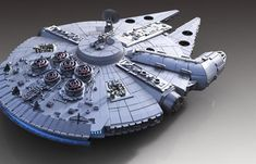 http://www.3ders.org/articles/20160317-gambody-reveals-how-they-designed-and-built-an-epic-236-piece-3d-printed-millennium-falcon.html