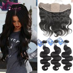 Find More Human Hair Weft with Closure Information about Brazilian Virgin Hair Body Wave Silk Base Lace Frontal Closure With Bundles 13X4 Ear To Ear Lace Frontal Closure With Bundles,High Quality lace wedding dress with bolero,China lace motif Suppliers, Cheap lace and ribbon trim from BEEOS AWESOME HAIR Store on Aliexpress.com
