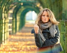 http://www.listofimages.com/wallpapers/2012/07/girl-scarf-autumn-woman-1024x1280.jpg