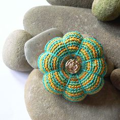 Check out our brooches selection for the very best in unique or custom, handmade pieces from our shops. Etsy, Bijoux