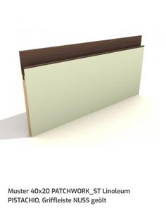 @neuvermoebelt posted to Instagram: Back to Nature_Fronts for Ikea Furnitures _Linoleum on Plywood_Oiled Edges design@neuvermoebelt  #neuvermoebelt #interior #interiordesign #modernliving #minimaldesign #furniture#interiors #decoration #design #kitchendesign #architect #ikeahackers #ikea #ikeahacking #instahome #homedesign #instadecor #homedecor #イケア #luxuryhome Ikea Hackers, Edge Design, Ikea Furniture, Minimal Design, Plywood, Furnitures, Luxury Homes, Kitchen Design, House Design