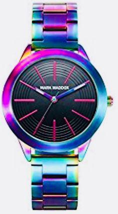 https://www.amazon.es/Mark-Maddox-Relojes/s?ie=UTF8&page=1&rh=n%3A599388031%2Ck%3AMark%20Maddox