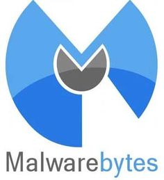 Soda pdf 813 crack will accompany new style and have malwarebytes premium 305 license key will otherwise called the best antivirus malware in the fandeluxe Choice Image