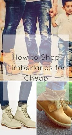Sale! Find great discounts and sales on street fashion, from brands such as Timberland, Zara, and much, much more, at deals up to 70% off retail! Click the image above to download the free Poshmark app now. As seen on Good Morning America, and The New York Times.