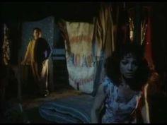 Pagliacci (Plácido Domingo, Teresa Stratas, Juan Pons; Franco Zeffirelli, Georges Prêtre, 1982)