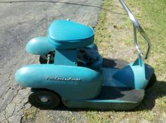 Craftsman Riding Mower 509258670365066231 - New Pictures of the Canadian Regional in Cookstown Ontario and Beaver Dam Wisconsin Show In the Show Schedule Page We still need pictures from past VGTCOA Shows. Send Pictures to… Source by Small Tractors, Old Tractors, Lawn Tractors, Antique Tractors, Vintage Tractors, Lawn And Garden, Garden Tools, Yanmar Tractor, Go Kart Plans