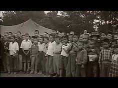 Korean adoption WWII