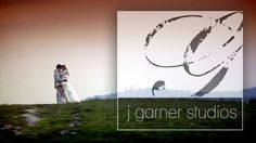 JGarner Photography by Anton Lorimer: (I love photography, and I love film making almost as much. Anton is an award winning cinematographer that's changed how photographer embrace video! He's a daily influence in my work! )(and so is Jim Garner!)