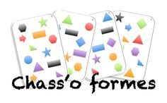 Chass'o formes