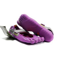 new products 32770 2d555 purple vibram five fingers shoes cheap sprint womens... free shipping Sprint  Shoes,