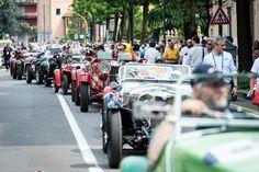 Chopard & Mille Miglia - TheGentlemanRacer.com