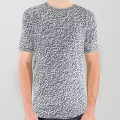 Concrete dark gray Stone Wall Texture Pattern Face Mask by homemadecreations | Society6 Wall Texture Patterns, Textures Patterns, Fashion Group, Grey Stone, Textured Walls, Concrete, Graphic Tees, Homemade, Gray