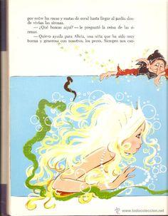 CUENTOS DE SIEMPRE - TOMO Nº 9 - MARIA PASCUAL - - EDITORIAL TORAY - 3ª Edición, 1980. (Libros de Lance - Literatura Infantil y Juvenil - Cu...