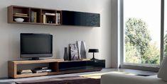 Tv Ünitesi Fiyatları Tv Unit, Flat Screen, Home, Decor, Ideas, Shopping, Drawers, Blood Plasma, Decoration