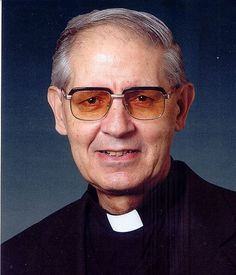 Black Pope Adolfo Nicolas, Superior General of the Society of Jesus Diabolical Plan for a New World Order.