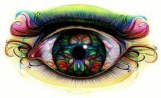ojo.gif (360×219)
