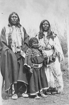 Members of the Ute tribe are seen on the Ute reservation in this collection of photos by Robert L. He homesteaded in the Whiterocks Canyon area in the early Native American Photos, Native American Tribes, Native American History, American Indians, Native Indian, Native Art, Indian Tribes, Indian People, Indian Heritage