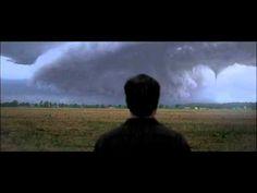 Take Shelter-Jeff Nichols.2011.