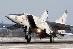 File:Mikoyan-Gurevich MiG-25RB, Russia - Air Force AN2195954.jpg