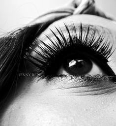 #Makeup #Eye #JennyReis