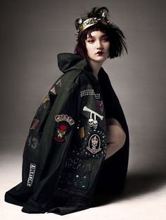 Punk-Style-Fashion-Editorial11.jpg (300×400)