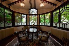 歴史ある建物をリノベーションし、和モダン・和洋折衷の素敵なカフェが沢山ある函館! ここでは人気の函館カフェをご紹介^^
