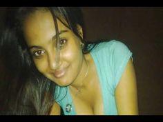 Actress malayalam sex pussynude