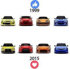 #cardoings #cars #supercars #auto #BMW #Audi #Mercedes #Deals #automotive