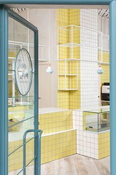 juana-limon-light-filled-bakery-1.jpeg (800×1200)