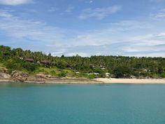 Travel to Paradise - Phuket Island Thailand Island Holidays, Phuket, Islands, Thailand, Paradise, Clouds, Sky, River, Outdoor