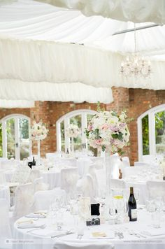 Northbrook Park - Surrey & Hampshire Wedding Venues by Photographer David Weightman @ Married to my Camera - 18 The Meadows, Portsmouth Road, Guildford, Surrey, GU2 4DT - Tel: 01483 338268