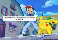 http://animangaconfessions.tumblr.com/page/9