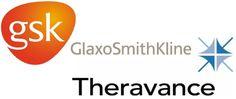 GlaxoSmithKline / Theravance's Relvar Ellipta Supported by EMA Advisors