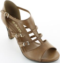 53cd7439df 107 Best s.Oliver cipők images | Casual Shoes, Cowboy boot, Cowboy boots