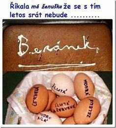 Funny Images, Funny Pictures, Funny Texts, The Funny, Easter Eggs, Diy And Crafts, Have Fun, Funny Quotes, Jokes