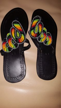 Hey, I found this really awesome Etsy listing at https://www.etsy.com/listing/398028719/kenyan-sandals