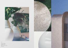 Better Bauhaus Catalogue, 2013