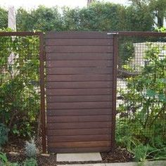 1000 Images About Front Yard Fencing On Pinterest Front