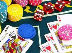 The best online casinos of Italy