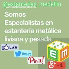 Contacto: 318 2062262 - 5817325 http://ift.tt/2dnj0I1 #EstanteriasMedellin #envios #livianas #estanterias #colombia #medellin #colombia #frase #day #Contacto: 318 2062262 - 5817325 http://ift.tt/2dnj0I1 #EstanteriasMedellin #siguemeytesigo #envios #livianas #estanterias #colombia #medellin #colombia #frase #day #frasedeldia #venta #september #septiembre #isnot #company #negocio #bussiness #follow4follow #comercio #empresas #locales http://ift.tt/2dvKSbZ